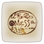 messa-yuki