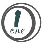 ONE• Made In JPN 86