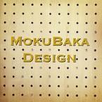 MokuBaca Design