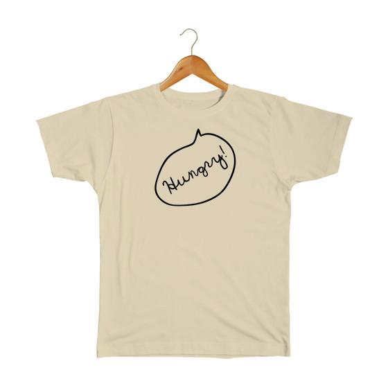 df8326ad3fed0 Hungry キッズTシャツ Tシャツ・カットソー takesick 通販 Creema ...