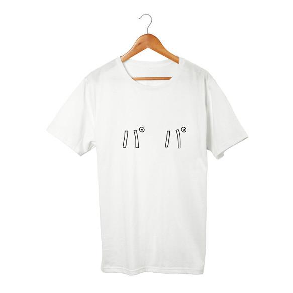 b93af8824e683 パパ T-shirt Tシャツ・カットソー takesick. ハンドメイド通販・販売 Creema ...