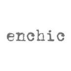 enchic