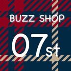 Buzz shop 07st