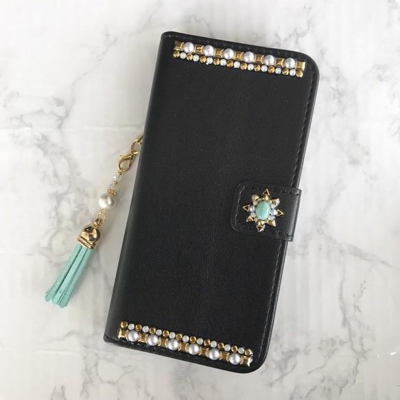 5fbdde67c3 iPhoneケース 綺麗 かわいい おしゃれ 手帳型 アイフォンケース 可愛い 人気ケース iPhoneケース・カバー SPLENDID