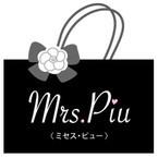 Mrs.Piu