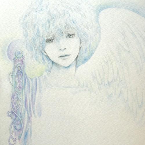 の し 天使 販売