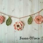 fuwa-moco