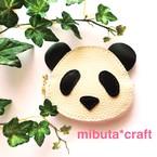 mibuta