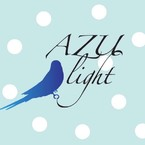 AZU light