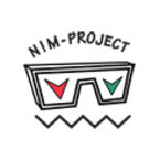 N!M Project_