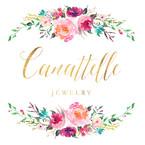 Canattelle