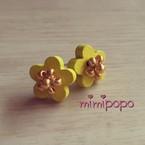 mimipopo