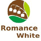 Romance White