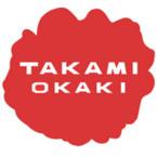 TAKAMIOKAKI