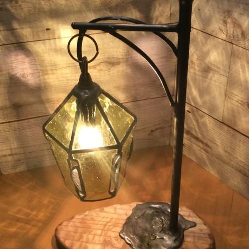 街灯風テーブルランプ・NEWスタンドライト・おもてなし照明 照明 ...
