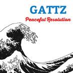 GATTZ