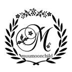 muumoonchild