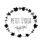 Petit Lydia