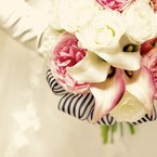 blanc chou-fleur