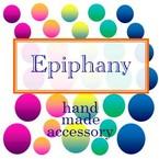 Epiphany(エピファニー)