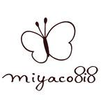 miyaco8i8