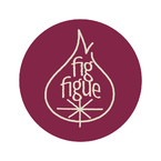 figfigue