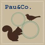 Pau&Co.