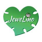 JeweLino