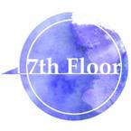 7th Floor