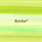 Bonita*