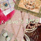 xylava's SHOP