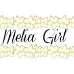 melia girl