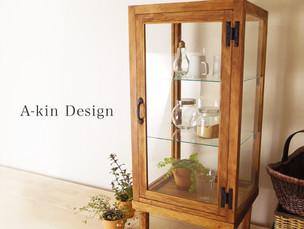 アーキンデザインのギャラリー | ハンドメイド通販・販売のCreema