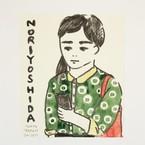 NORIYOSHIDA