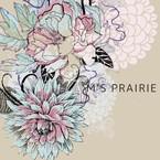 M's prairie