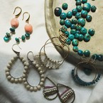 mere accessories