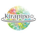 Kirapipo☆