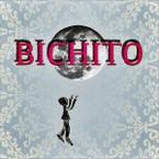 BICHITO