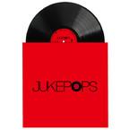 JUKEPOPS