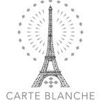 CARTE_BLANCHE