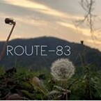 ROUTE83