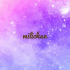 milichan