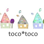 toco*toco