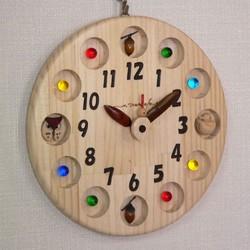 精工舎 SEIKOUSYA 丸時計 振り子時計 昭和レトロ 14DAY 稼働品 動作品 アンティーク ビンテージ