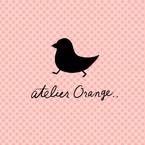 atelier Orange