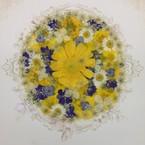 Casa de la flor