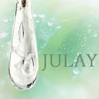 JULAY