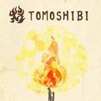 灯 -TOMOSHIBI-