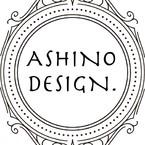 ASHINO DESIGN.