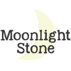 Moonlight Stone